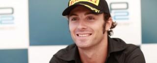 FIA F2 Series Monza race 1 press conference