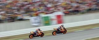 MotoGP Aragon GP is next target for Repsol Honda
