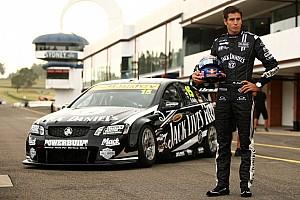 Supercars Jack Daniel's Racing L&H 500 race report