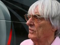 Bahrain paid fee for cancelled 2011 race - Ecclestone