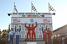 Riley Technologies Mid-Ohio race report