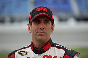 NASCAR Cup Roush Fenway Racing Loudon 300 race report