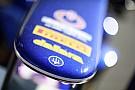 Trident Racing Jerez test summary
