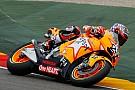 Honda tops GP of Japan qualifying with new Motegi record