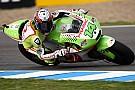Pramac Racing GP of Japan race report