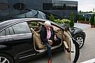 Ecclestone to testify in F1 corruption trial