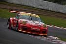 Carlo van Dam Motegi 250 GT race report