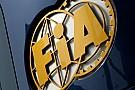 Formula One governing body to help Wheldon crash probe