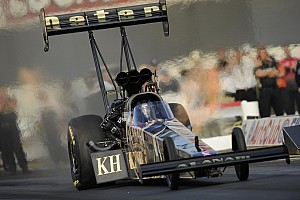 NHRA Worsham, Hagan and Krawiec claim championships at Pomona finale