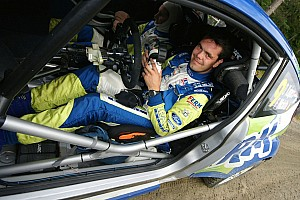 WRC FERM Wales Rally GB final leg summary