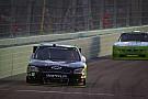 Turner Motorsports signs Nelson Piquet Jr. for 2012