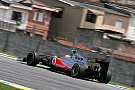 Pirelli Brazilian GP race report
