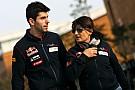 Marko tells Alguersuari to win ticket to Red Bull