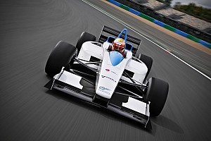 Formula 1 Formula One - On And Off Track Week 51