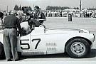 Sebring 60th Anniversary - 1953 winning Cunningham