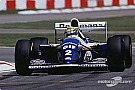 Prost will not see 'Senna' movie