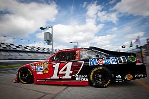 NASCAR Cup Stewart looks forward to racing in Phoenix