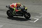 Ducati Sepang test II summary