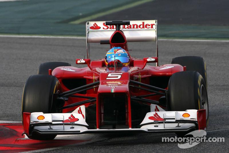 Button tips struggling Ferrari to recover
