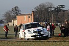 Volkswagen put to altitude test in Rally Mexico