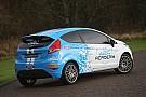 Training Prepares FIA WRC Academy Crews For Season Start