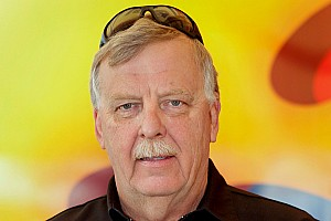 NHRA Cagnazzi Racing names Tommy Utt as crew chief