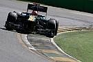 Renault Sport Malaysian GP - Sepang preview