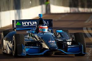 Formula 1 Barrichello not ruling out Ferrari return