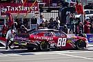 JR Motorsports  switches crew chiefs in effort to tweak performance