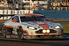 Stefan Mücke Sebring race report