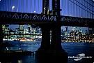 New York organisers deny 2013 race delay