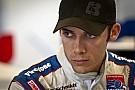 Sarah Fisher Hartman Racing signs Clauson for Indy 500