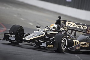 IndyCar  Hearing on turbocharger protest scheduled, Lotus drops 2 teams