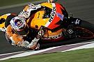 Bridgestone Portuguese GP Friday practice report