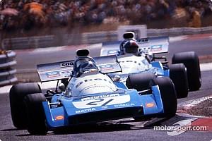Vintage This Week in Racing History (May 13-19)