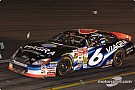 Roush Fenway Racing looks for fifth win in Charlotte 600