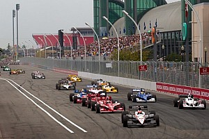 IndyCar Breaking news Series reinstates push-to-pass boost for remaining 2012 street courses