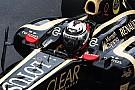 Kimi Raikkonen: I was really pleased with the car