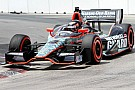 National Guard defends its motorsports sponsorships
