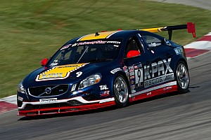 PWC Preview Huge, 55-Car Field On Tap for Cadillac Mid-Ohio Grand Prix Presented by StopTech