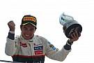 Sauber scored their third podium of the season at Monza