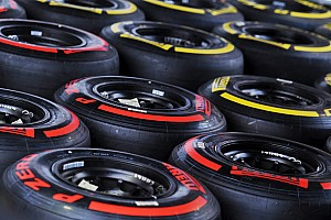 Formula 1 Qualifying report Two To Three Pit Stops At The Singapore Grand Prix