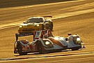 OAK Racing locks out LM P2 second row during Bahrain qualifying