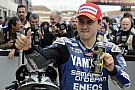 Pole delight for Lorenzo in Aragon qualifying