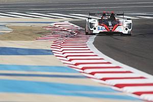 WEC Race report Pecom Racing wins in the FIA WEC at Sakhir
