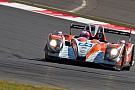 OAK Racing targeting victory and ELMS title at Petit Le Mans