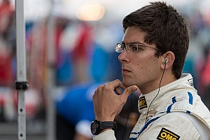 Grand-Am Breaking news Angelelli will have Jordan Taylor as his Corvette DP teammate in 2013