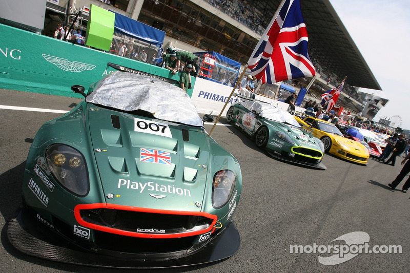 Dbr9 The Definitive History The Book Relive The Legend