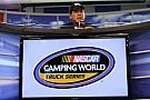 JDM and NTS Motorsports join forces to form three-truck powerhouse team in 2013