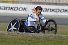 Top moments of 2012, #19: The remarkable Zanardi